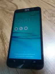 Celular Asus Zenfone 16gb 4gb Ram Ze551ml
