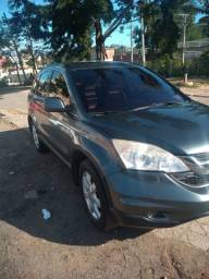 Vendo Honda CR-V 2010