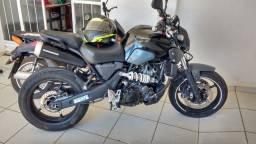Moto MT 03 660 2008