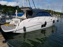 Coral 43HT