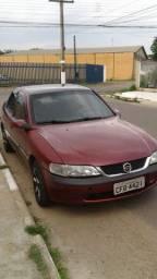 Carro Vectra GLS