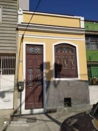 Alugo Casa Ponta Dareia - Centro de Niterói
