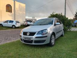 Polo Sedan 08/09 1.6