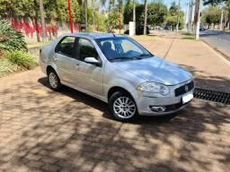 Fiat Siena 1.4 Completo Troco Menor ou Maior Valor