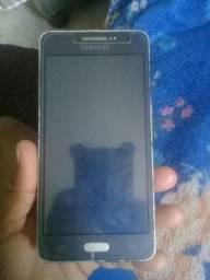 Samsung Galaxy gram prime