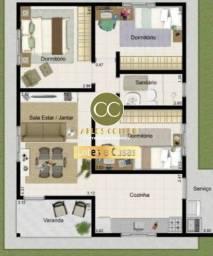 V 551 Casa no Condomínio Vivamar em Unamar - Tamoios - Cabo Frio/RJ