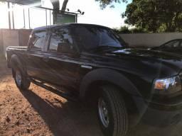 Caminhonete Ranger - Gasolina - aceita troca crf 230 - crf 250 F