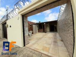 Casa em Paracuru 3 quartos Mobiliada a 1 km do centro