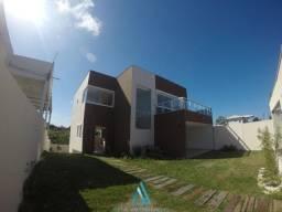 NT Casa 3 Quartos com Suíte e Closet em Morada de Laranjeiras