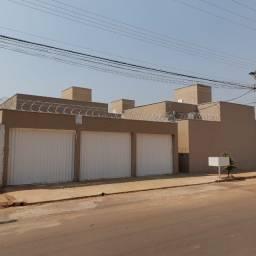 3 Casas SHP Parck à Venda, 55m²- 2 Qts-1 Suíte- Todas Disponíveis- R$ 163,500,00 Cada uma