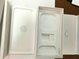 Caixa vazia iPhone 6 - 16gb