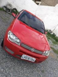 Palio 2010 comp. 16.900
