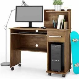 Escrivaninha escrivaninha escrivaninha escrivaninha studio