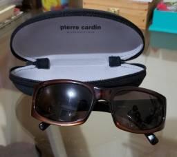 Óculos de sol Pierre Cardin original