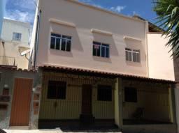 Apartamento 3/4 no Costa Carvalho