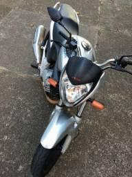 CB300 Honda