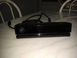 Kinect usado o Xbox one