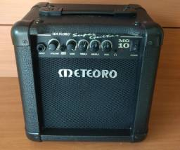 Cubo Meteoro MG-10 Guitarra