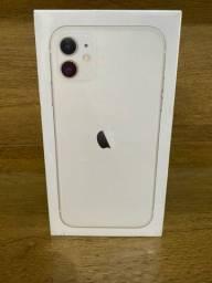 IPhone 11 64 GB NOVO