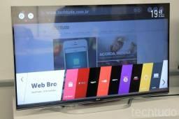 Tv Smart 39 Polegadas LG - Trocas