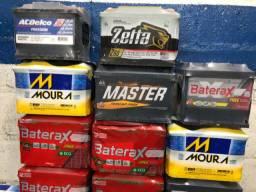 Faça seu orçamento na Duracar Baterias  ligue e confiram