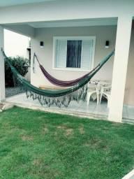 Casa em Ubatuba - SFS Temporada - Ótima Localização - 200 mts da praia