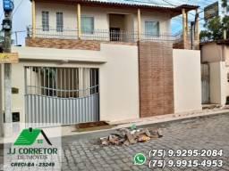 Casa Residencial em Serrinha - 440m²