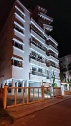 Apartamento no Pagani, 2 quartos ( 1 Suíte ), Palhoça