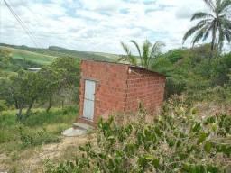 Terreno Próximo a área Pernambuco