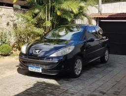 Peugeot 207 XS 1.6 - Completo