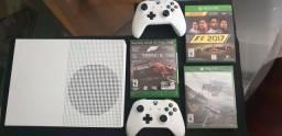Excelente Xbox One 1TB