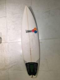 Prancha de surf - Al Merrick