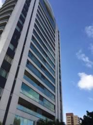 Alugo Ótimo Apartamento no Condomínio Residencial Lilac, Lagoa Nova, Natal, RN