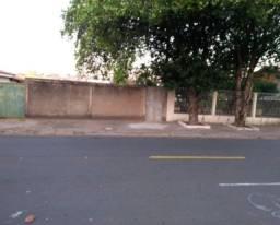 Te0057 - Terreno Vila Mimosa