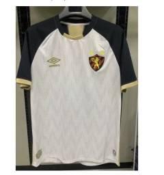 Camisa Sport 2020/2021 Original