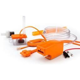 Bomba Elgin Maxi Orange Dreno Ar Condicionado