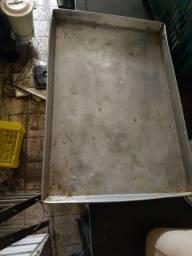 Tabuleiro 40x60cm