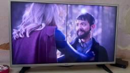 TV LG digital 32 polegadas
