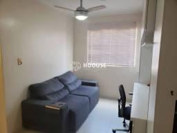 Apartamento para Alugar - Res. Rio Branco
