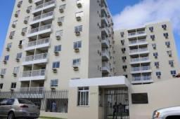 Vende-se Lindo Apartamento no Marco com 2/4 sendo 1 suite, Reformado