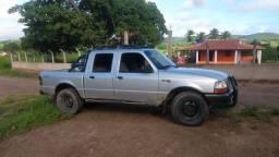 Ford ranger ano 2001