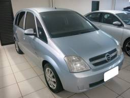 Chevrolet Meriva maxx 1.8