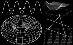 Trabalhos de Calculo, estruturas, resmat, exatas e engenharia, resolvo atividades online