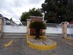 Título do anúncio: Casa Duplex condomínio 137 m² com 3 quartos Bairro Lagoa Redonda