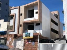 Título do anúncio: Apartamento com 2 quartos nos Bancário - Documentação Inclusa - Excelente Localização