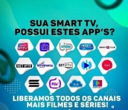 Título do anúncio: TopTV 10
