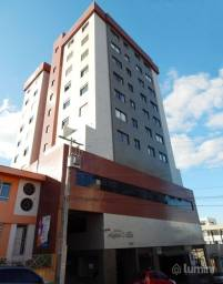 Título do anúncio: Apartamento para alugar com 1 dormitórios em Centro, Ponta grossa cod:LC400