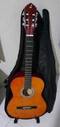 Violão Giannini Plus