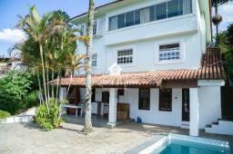 Casa de Luxo - 4 quartos c/ piscina - Condominio Comary - Teresopolis