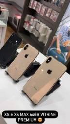 iPhones parcelados no boleto